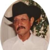 Felipe Tovar