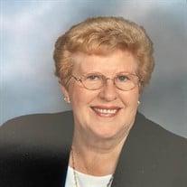 Joan Russell