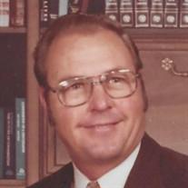 PAUL L. MOORE
