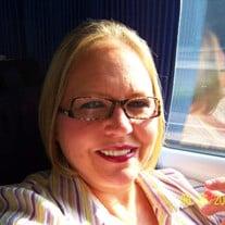 Nina Ruth McAbee