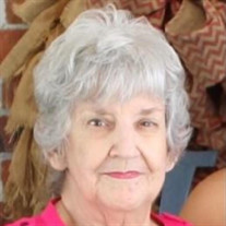 Linda D. Keen