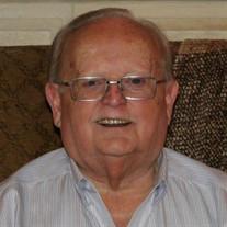 John Derr, Jr.