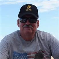 William C. Lancaster Jr.
