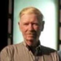 Donald E. Vanskike