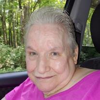 Helen D. Jennings