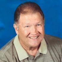 Billy or Bill Tibbett, Jr.
