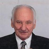 Jack L. Fickett