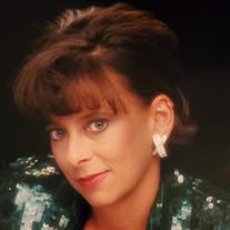 Tina Marie Matheny