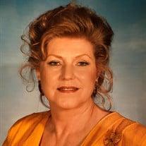 Mrs. Annette Eadie