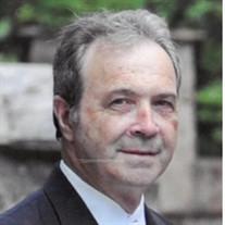 John L. Ennis
