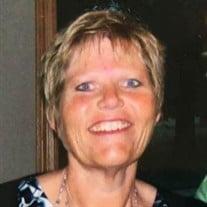 Beth Claussen