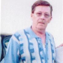 William L. Venceller