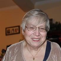 Lynn Marie Turley