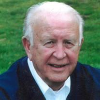 Jack Harden Hoover