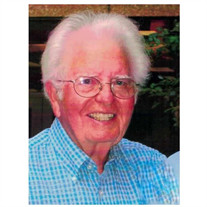Raymond B. Lewis