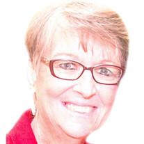 Deborah Steinmann