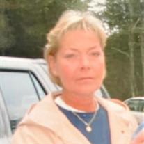 Jacqueline Lynn Phillips