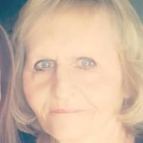 Janet C. Pretzer