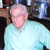 Lonnie Jones Kaylor, Jr.