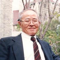 Hsiang-Yun Wu