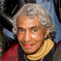 Barbara A. Bess
