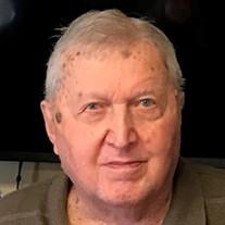 Stanley W. Jadwizyc