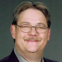 Scot L. Hoffman