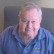 Lawrence Gardner Beerwort