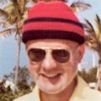 Robert S. Didden