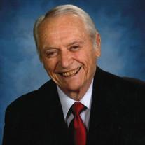 James S. Hardy