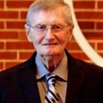 Roger C. Larson