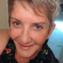 Lucinda Ann Lowe