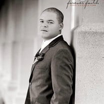 Ryan J Thompson