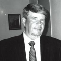 Jimmy T. Allison