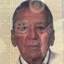 Pietro Carlo Minni