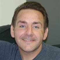 Mark J. Mazzuki