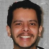 Jorge E Galezo Gomez