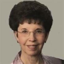 Norma L. Steffen