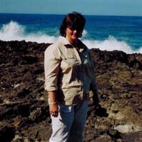 Darlene Marie Hancock