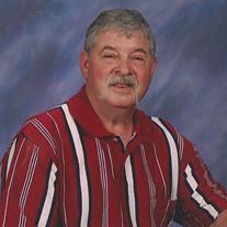 Gerald A. Petro