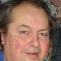 John G. Sherbon