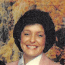 Janet E. Hamby