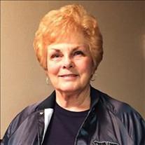 Karen Sue Nowlin