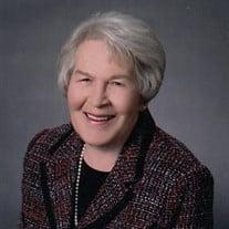Mary Marlene Herring Pate