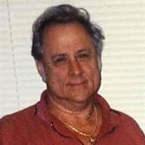 Alan J. Gatzman, Sr.