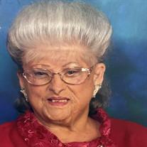 Mrs. Julia E. Edwards