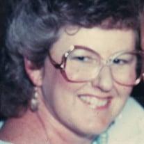 Anne B. Lapin