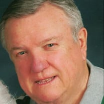 Carl John Peyerl