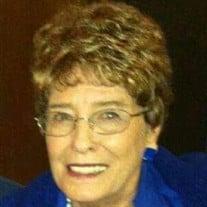 Betty J. Holder