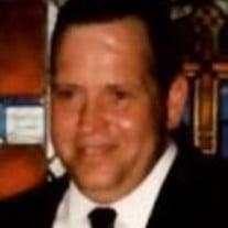 "Robert ""Bob"" W. Dunham"